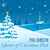 Phil Christie|Christmas/Folk
