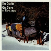 Ray Charles|Christmas/R&B