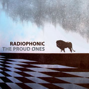 Radiophonic|Alt Rock/Pop Rock