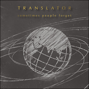 TRANSLATOR|Alternative/Rock