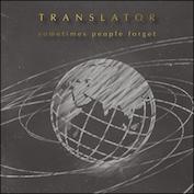 TRANSLATOR|Alternative/Rock