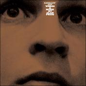 Alan Price Rock - Classic Rock
