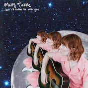 MOLLY TUTTLE|Rock/Americana