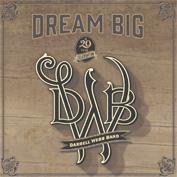 DARRELL WEBB BAND Bluegrass/Americana