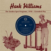 Hank Williams|Country/Americana