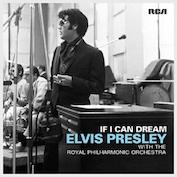 Elvis|Radio Special