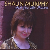 SHAUN MURPHY|Blues/Blues Rock/Americana