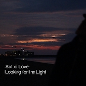 ACT OF LOVE|Pop/Pop Rock