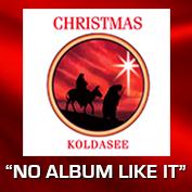 Koldasee|Holiday/Christmas