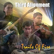 Third Alignment|Jazz/World Fusion/India