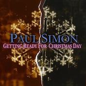 PAUL SIMON|Folk/Christmas