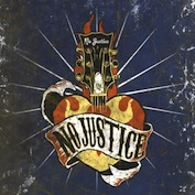 No Justice|Alt Country/Country