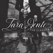 TARA DENTE|Americana/Folk/Acoustic