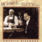 CHARLIE SIZEMORE|Bluegrass/Folk