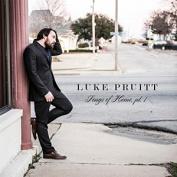 Luke Pruitt|Americana/Folk