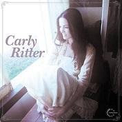 CARLY RITTER|Americana/Folk