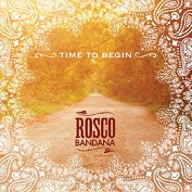 ROSCO BANDANA|Americana/AAA/Folk Rock