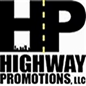 Highway Promotions|Country