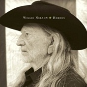 Willie Nelson|AAA/Americana/Country