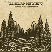 Richard Bennett|Folk/Bluegrass