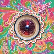 Jellyfish Alternative/Pop