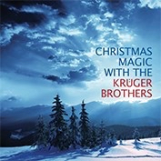 KRUGER BROTHERS|Holiday/Americana