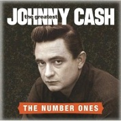 JOHNNY CASH|Radio Special