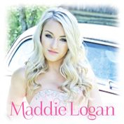 Maddie Logan|Country - Country Pop