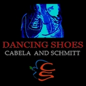 CABELA & SCHMITT|Rock/Indie/Alternative