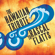 THE HAWAIIAN TRIBUTE|Pop/World Music