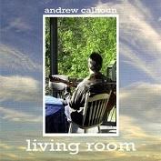 ANDREW CALHOUN|Folk/Acoustic/Spiritual