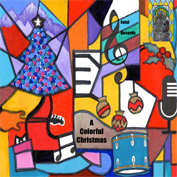 A Colorful Christmas|Holiday/Blues to Choral