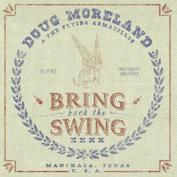Doug Moreland|Western Swing/Americana