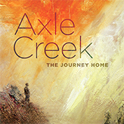Axle Creek|Classic Rock/Alt Country