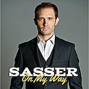 SASSER|Alt. Rock/A/C/Pop Rock