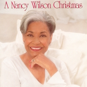 NANCY WILSON|Christmas/Jazz