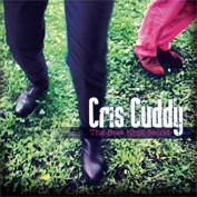 Cris Cuddy|Americana/Bluegrass