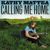 Kathy Mattea|Americana/Roots/Country
