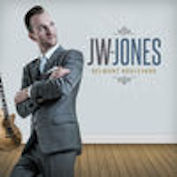 JW JONES|Blues