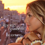 ROMINA POWER|Pop/Pop Rock
