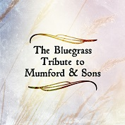 MUMFORD & SONS|Bluegrass/Country