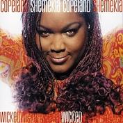 SHEMEKIA COPELAND|Blues/Soul/R&B