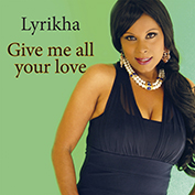 LYRIKHA|Dance/Pop