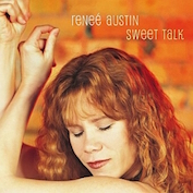 RENEE AUSIN|Blues/Roots