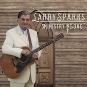 LARRY SPARKS|Gospel/Bluegrass/Acoustic