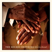 The Holmes Brothers|Blues/Soul