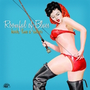 Roomful of Blues|Blues/Swing/AAA