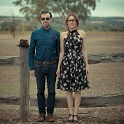 The Yearlings|Americana/AAA
