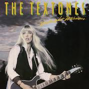 THE TEXTONES|Americana/Alt. Country/AAA