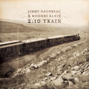 J. GAUDREAU & M. KLEIN|Bluegrass/Acoustic/Folk
